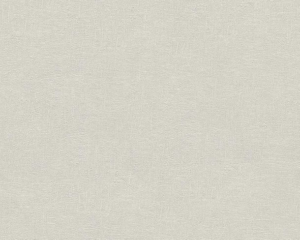 Wallpaper Daniel Hechter texture plain design grey 30580-4 online kaufen