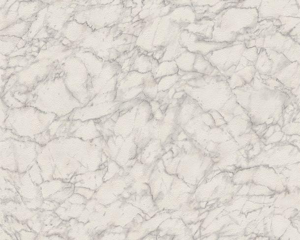 Daniel Hechter Tapete Marmor-Optik creme 30582-1 online kaufen