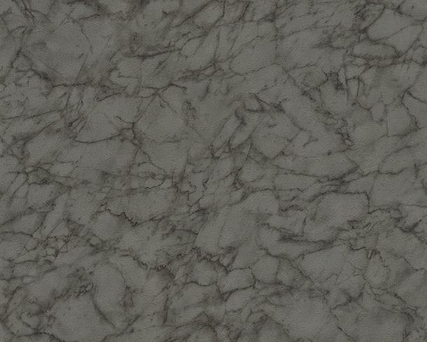 Daniel Hechter Tapete Design Marmor-Optik grau 30582-2 online kaufen
