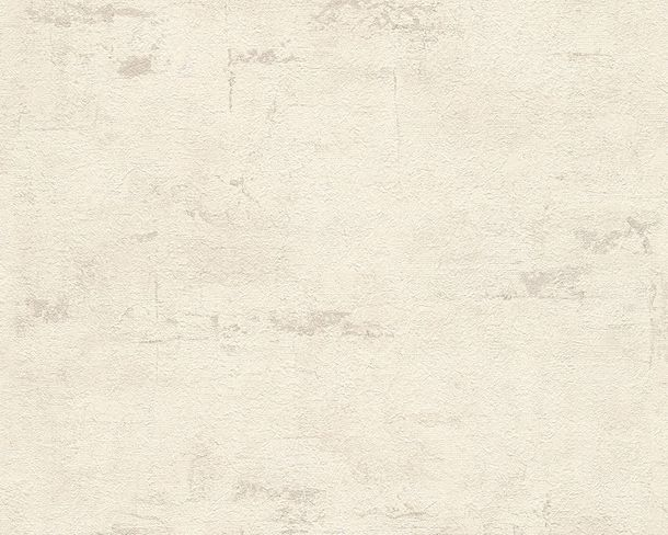 Wallpaper Daniel Hechter cement design cream 30668-2 online kaufen