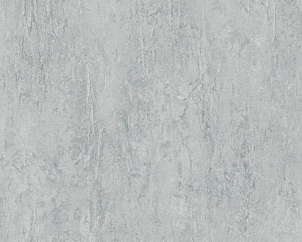 Wallpaper Daniel Hechter textured Design grey 30669-4 online kaufen