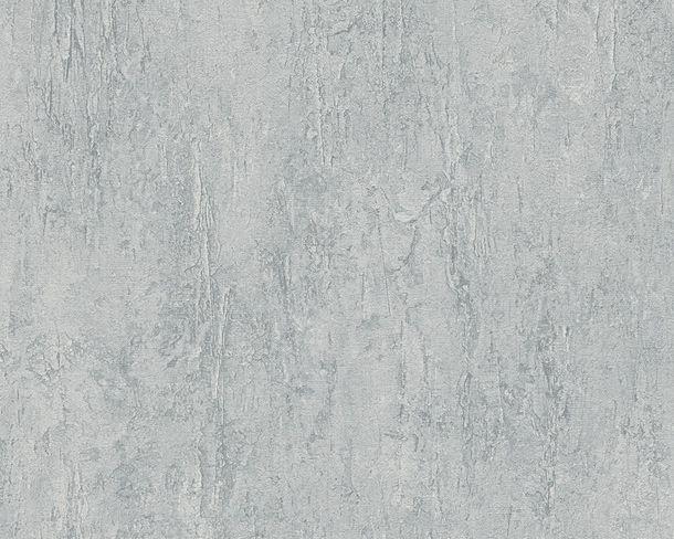 Vlies Tapete Daniel Hechter Struktur Design grau 30669-4