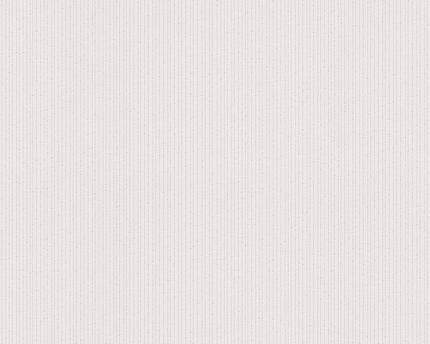 Wallpaper structure white AS Creation 30548-1 online kaufen