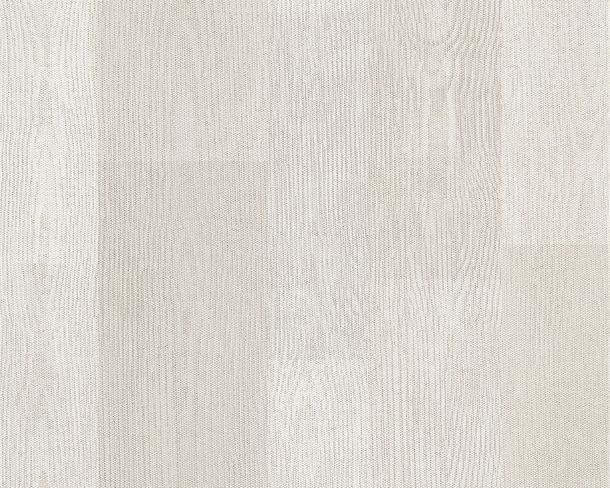 Wallpaper wood-optics white beige livingwalls 30643-3 online kaufen