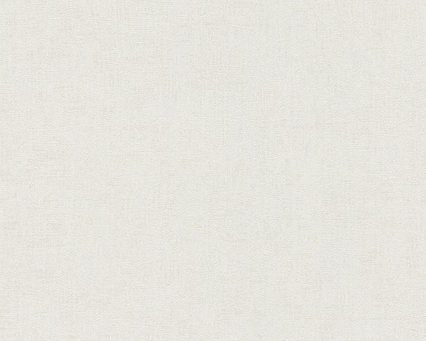 Wallpaper single-colour cream livingwalls 30646-1 online kaufen