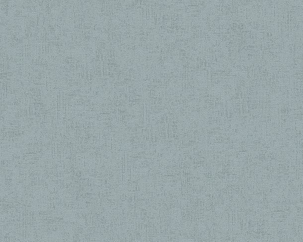 Wallpaper single-colour taupe livingwalls 30646-3 online kaufen