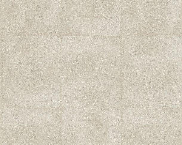 Wallpaper tile-optics beige livingwalls 30653-4 online kaufen