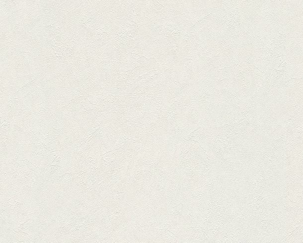 Wallpaper single-colour white livingwalls 3153-11 online kaufen