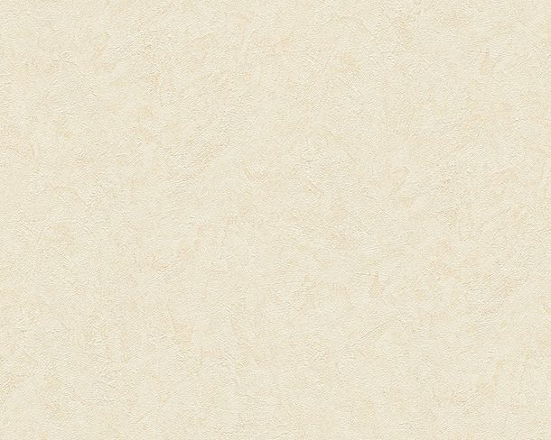 Wallpaper single-colour beige livingwalls 3153-28 online kaufen