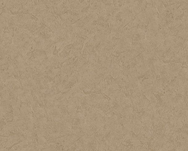 Wallpaper single-colour brown livingwalls 3153-42 online kaufen