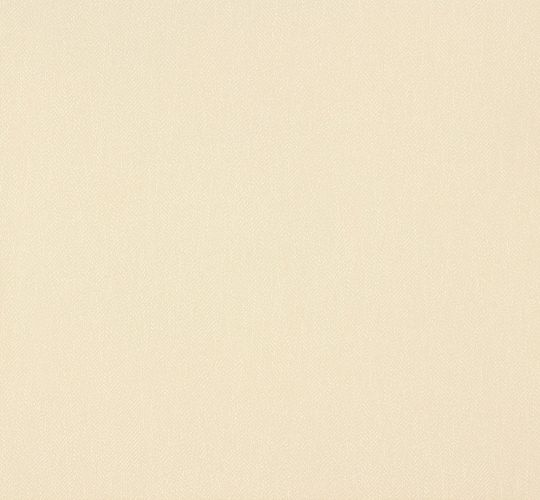 Marburg wallpaper single-colour beige 57117 online kaufen