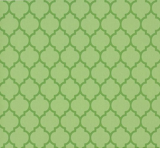 Marburg wallpaper ornamental-design green green 57143 online kaufen