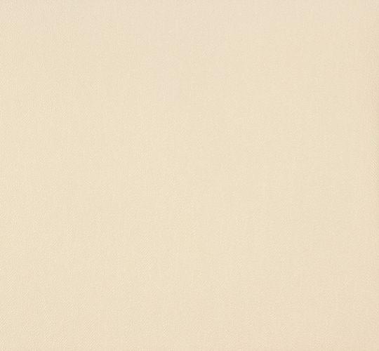 Zuhause Wohnen Tapete Einfarbig beige 57158 online kaufen