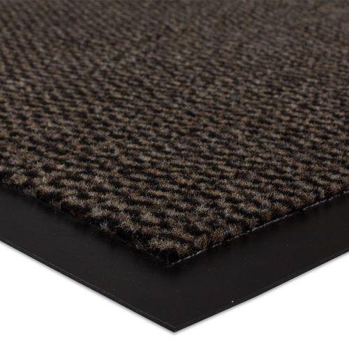 Schmutzfangmatte Fußmatte Basic Clean Meliert beige online kaufen