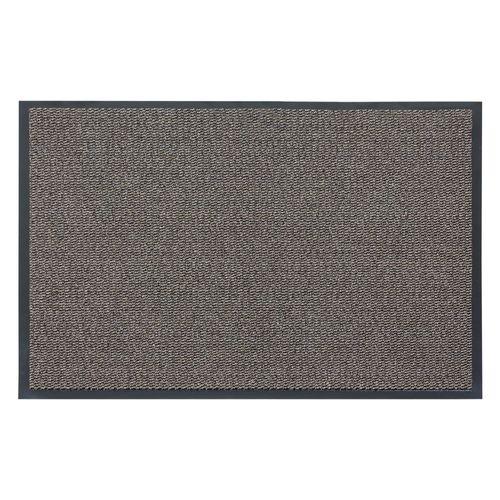 Türmatte Fußmatte Basic Clean versch. Größen Farben online kaufen