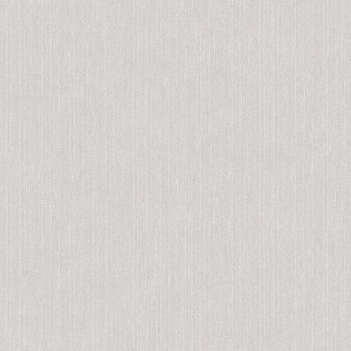 Tapete Vlies Einfarbig World Wide Walls taupe 148603 online kaufen