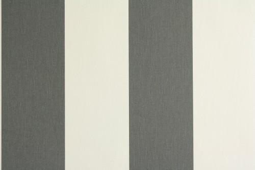 Wallpaper Sample 1790-50