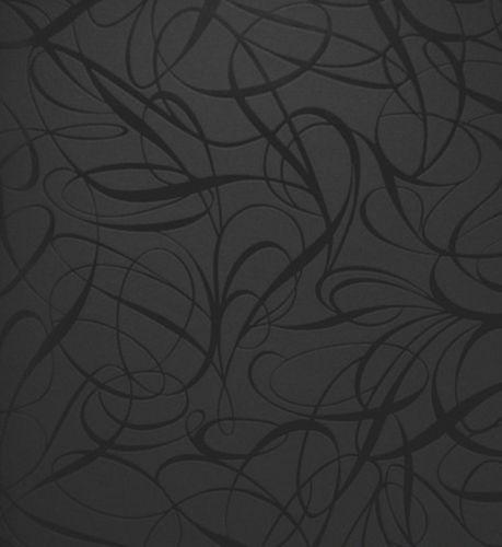 Tapeten Musterartikel 1320-62 online kaufen