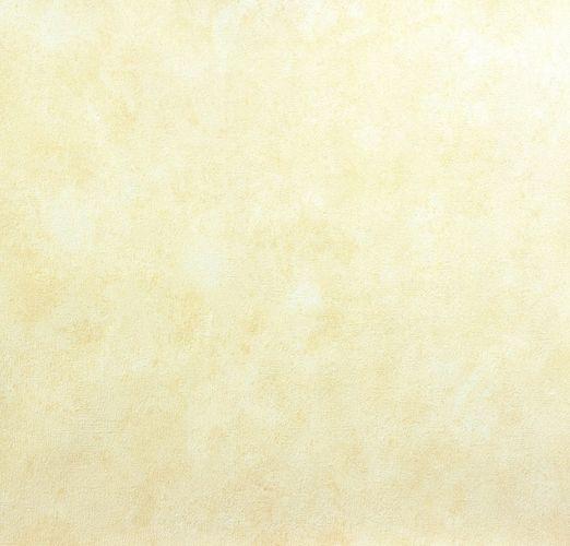 Tapeten Musterartikel 7584-15 online kaufen