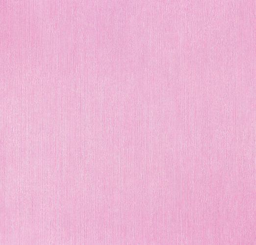 Tapeten Musterartikel 8981-11 online kaufen