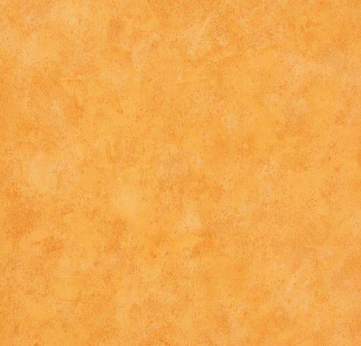 Tapeten Musterartikel 7588-28 online kaufen