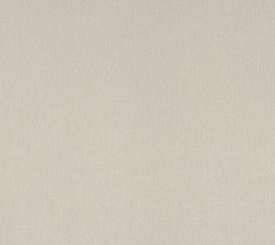 Tapeten Musterartikel 2930-15 online kaufen