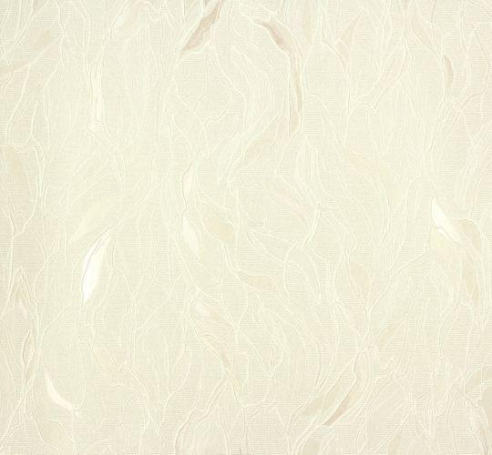 Tapeten Musterartikel 94447-3 online kaufen