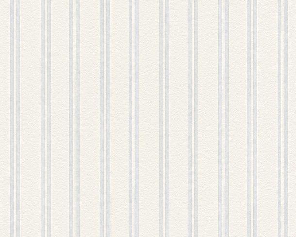 Tapeten Musterartikel 2435-15 online kaufen
