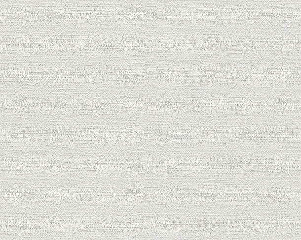 Tapeten Musterartikel 5749-16 online kaufen