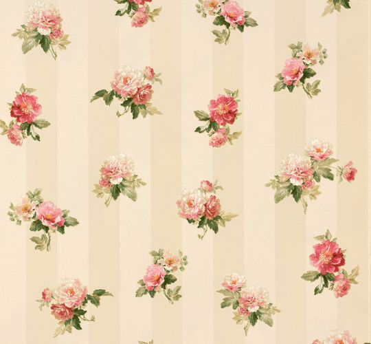 Wallpaper Sample 30447-3 buy online