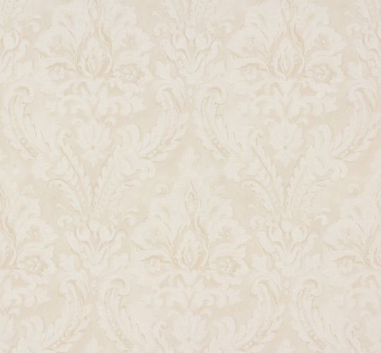 Wallpaper Sample 30494-1 buy online