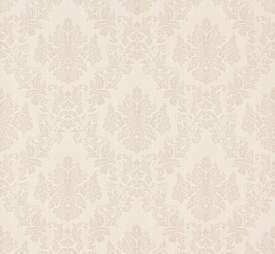 Wallpaper Sample 30495-4 buy online