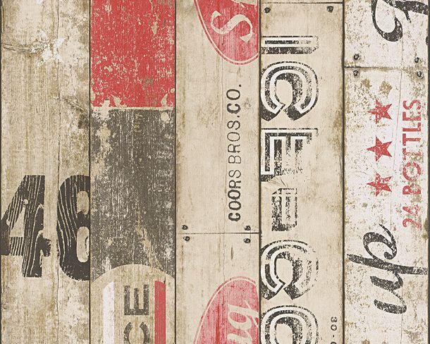Tapeten Musterartikel 95950-1 online kaufen