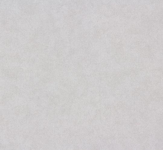 Tapeten Musterartikel 30175-9 online kaufen