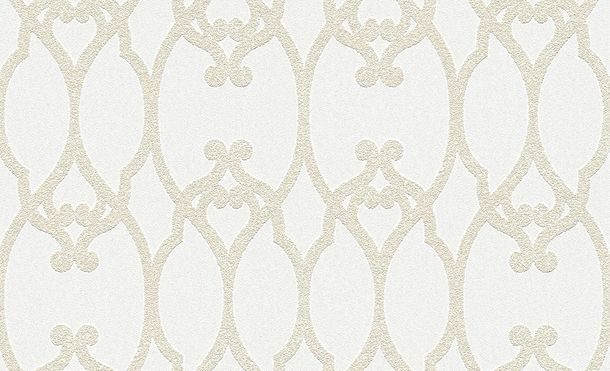 Wallpaper Sample 95170-1 buy online