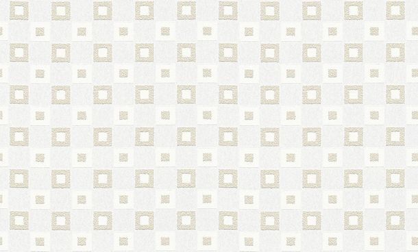 Wallpaper Sample 9525-16 buy online