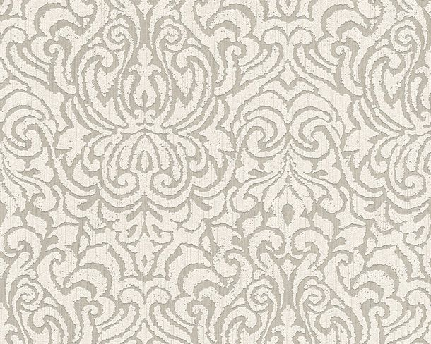 Wallpaper Sample 96193-3 buy online
