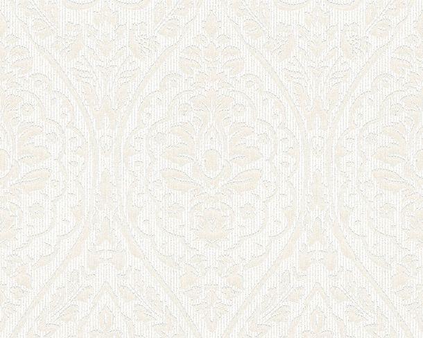 Tapeten Musterartikel 96195-4 online kaufen
