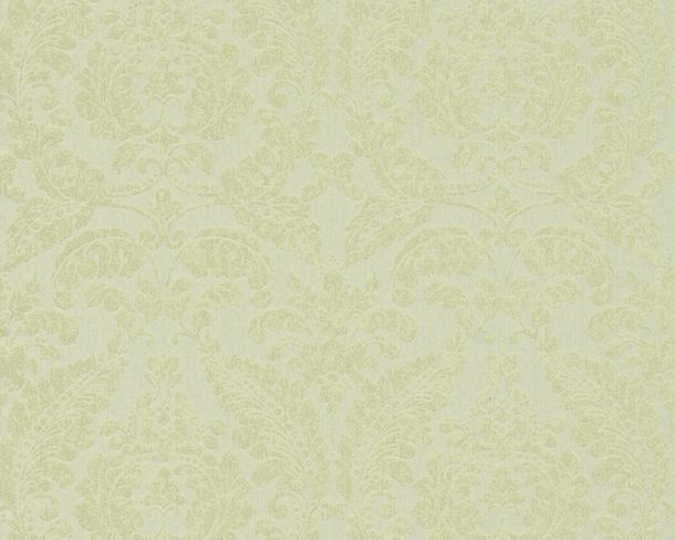 Wallpaper Sample 2902-36 buy online