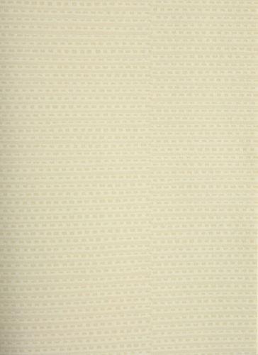 Tapeten Musterartikel 780215 online kaufen