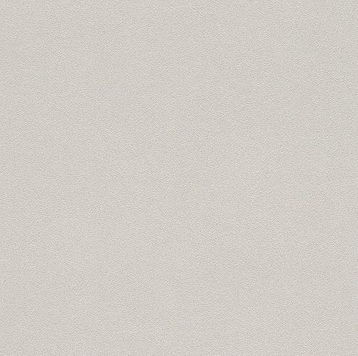 Tapeten Musterartikel 479430 online kaufen