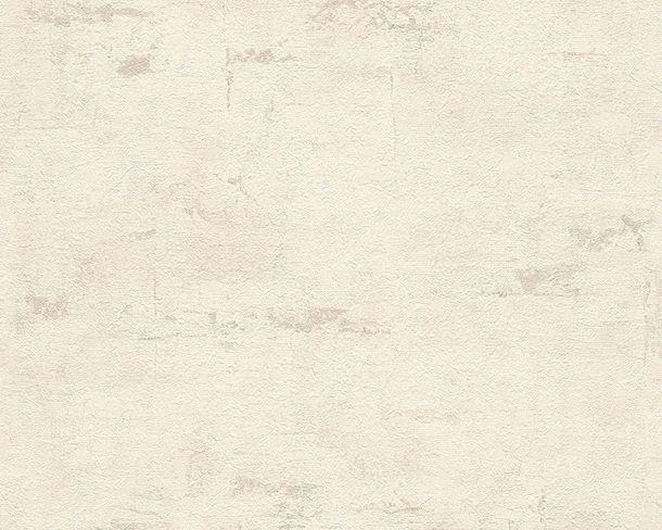 Tapeten Musterartikel 30668-2 online kaufen