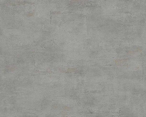 Tapeten Musterartikel 30668-3 online kaufen