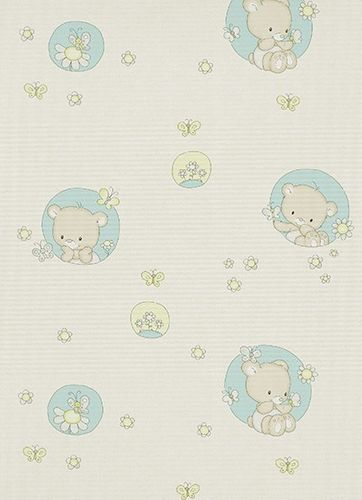 Wallpaper Sample 7322-08 buy online