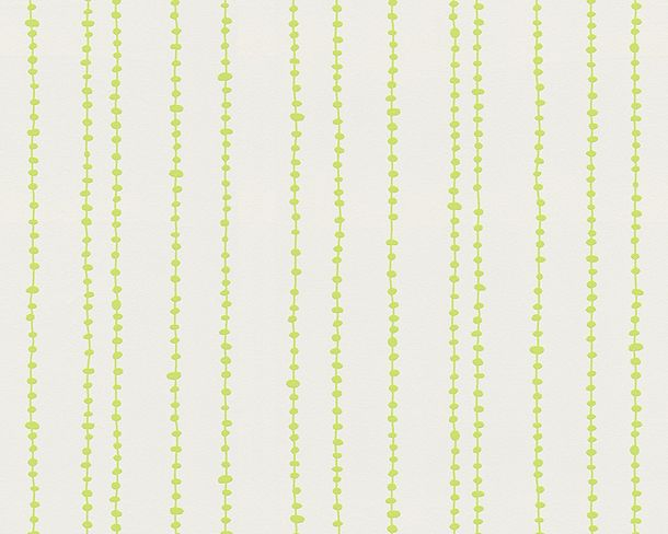 Wallpaper Sample 30285-2 buy online