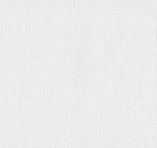 Wallpaper Sample 02466-50 online kaufen