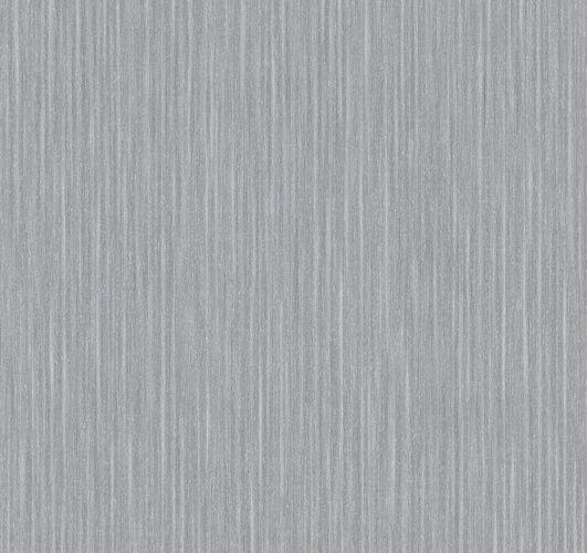 Tapeten Musterartikel 02466-60 online kaufen