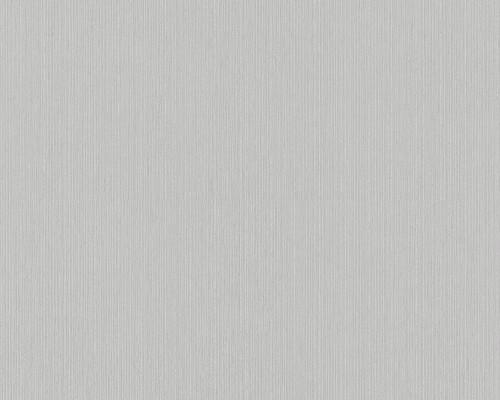 Tapeten Musterartikel 2885-23 online kaufen
