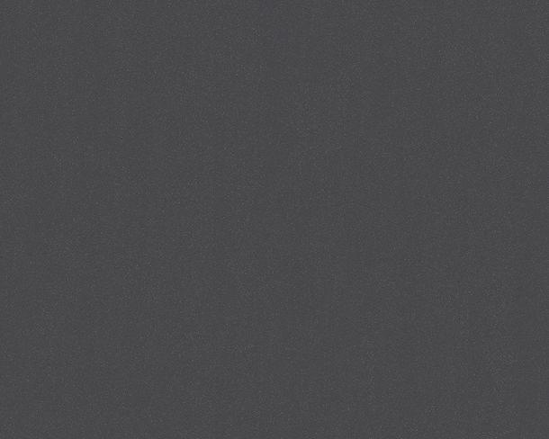 Tapeten Musterartikel 2965-35 online kaufen