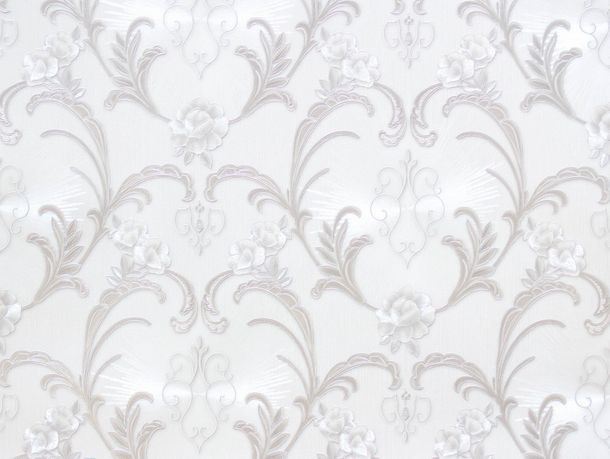 Wallpaper Sample 94338-5 buy online